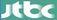 logo_jtbc.jpg