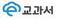 logo_edunet.jpg