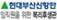 logo_hpntshop.jpg