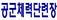 logo_airforce.jpg