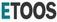 logo_etoos.jpg