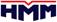 logo_hmm_new.jpg
