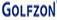 logo_golfzon.jpg