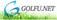 logo_golfu.jpg