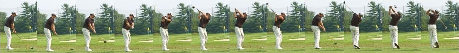 golf_bar_1.jpg