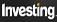 logo_investing.jpg