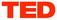 logo_ted.jpg