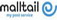 logo_malltail.jpg