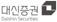 logo_daishin.jpg