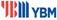 logo_YBM.jpg